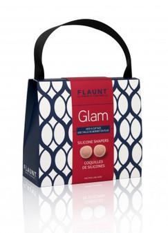 Glam Add A Size