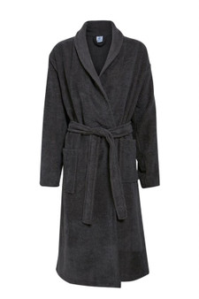 Comfy Robe SS20
