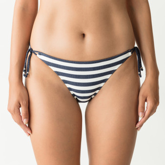 California Bikini Ropes SS19