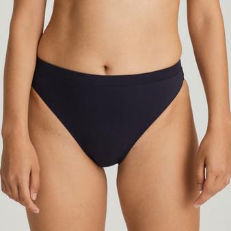 Holiday Bikini Brief Rio SS20