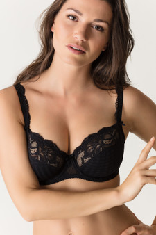Madison Full Cup Lace F-I
