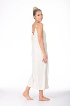 Jewel Strappy Dress SS20