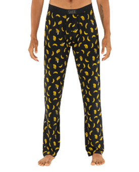 Snooze Pant - FW20