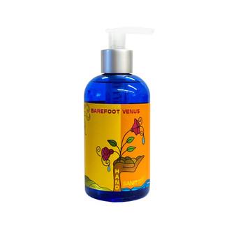 Hand Sanitizer 7.6 oz