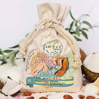 Coconut Kiss Refill Bag