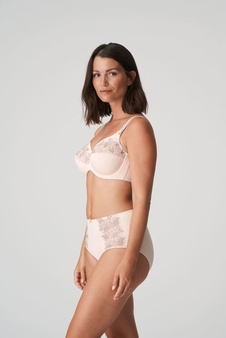 Deauville Full Brief SS21