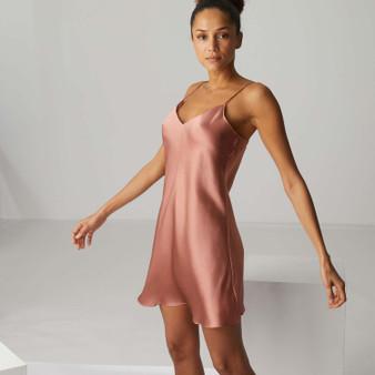 Dream Night Dress