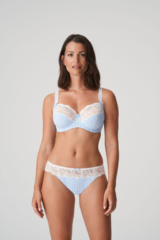 Madison Full Cup Lace F-I SS21