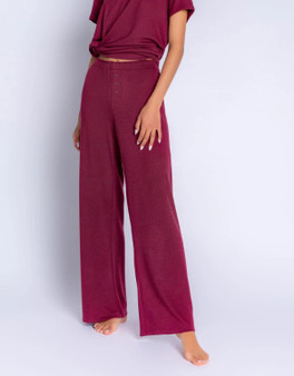 Reloved Lounge Pant