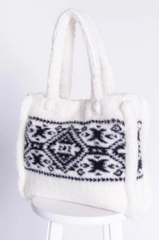 Santa Fe Sherpa Bag