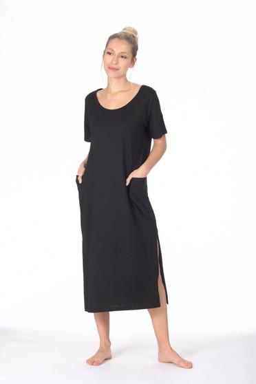 Julie Beach Pajama Dress SS20