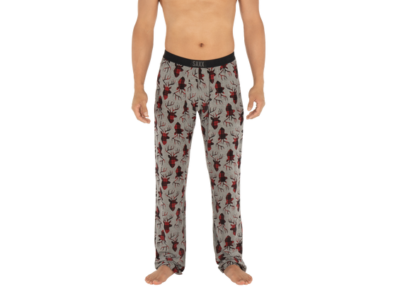 Sleepwalker Pant - FW20