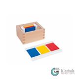 Color Box 1.