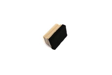 Small Blackboard Eraser