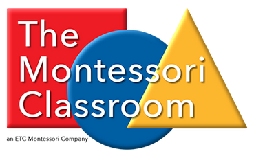 The Montessori Classroom