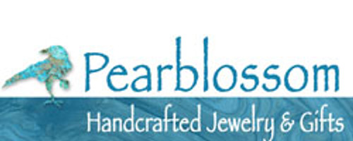 Pearblossom Jewelry & Gifts