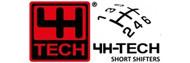 4H-Tech