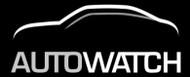 Autowatch