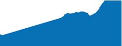 Performance M - BMW & MINI Performance Parts Specialists