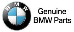Genuine BMW