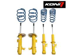 Koni Sport Kit 1140-8878-1