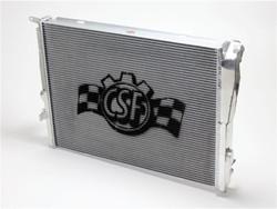 CSF radiator