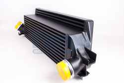 JCW intercooler