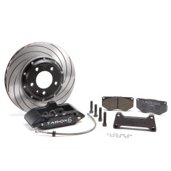 Tarox 318mm Brake Kit