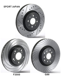 Forge Intercooler for 430d 435d F32 F33 F36 - MP-UK com - BMW & MINI
