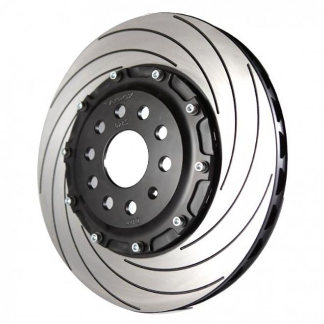 TAROX Front Bespoke Brake Discs – M4 (F82)