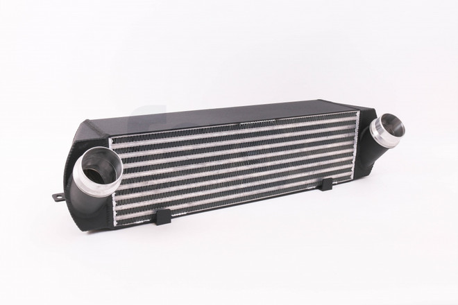 Forge Intercooler for 430d 435d F32 F33 F36