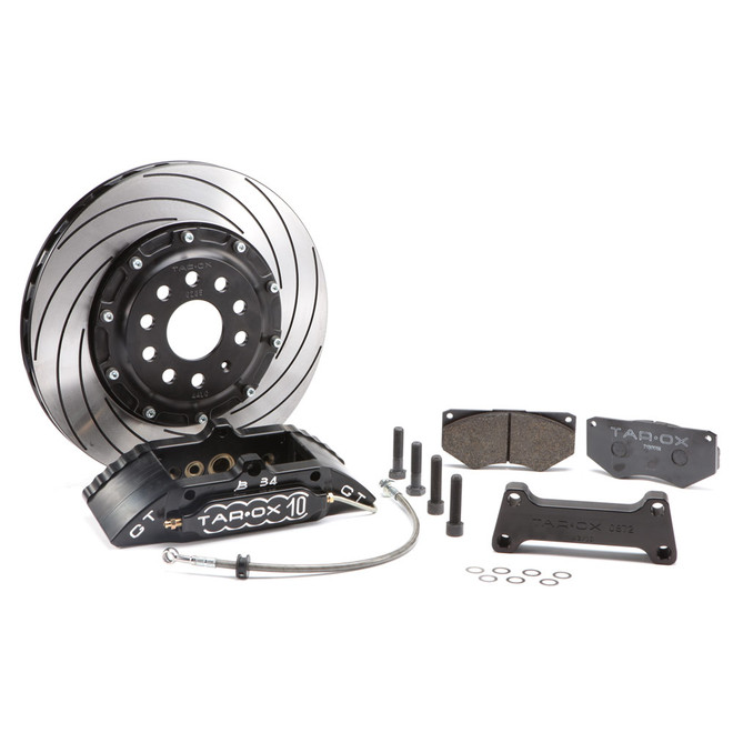 Tarox Rear 350mm Brake Kit - Super Sport - Z3 M