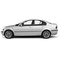 E46 (1998 to 2003)