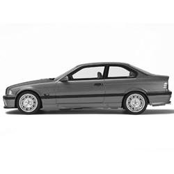 M3 E36
