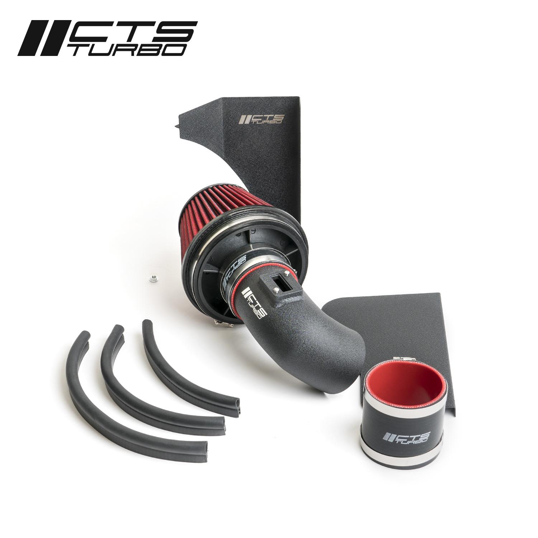 CTS Turbo Intake Kit for M140/M240/340/440 B58 3.0L