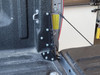 Toyota Tundra 2007+ Bed Side Stiffeners