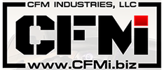 CFM Industries, LLC