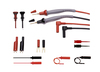 DMM Test Lead Master Kit for Fluke and other multimeters.
