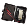 4241 Differential Probe 1:100/1000