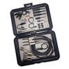 Oscilloscope Probe Design your own Kit