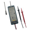 Differential Probe 1:10/100, 70 MHz, 1% Accuracy