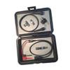 2038-Oscilloscope Accessory Kit