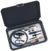 5900 Oscilloscope Probe Kit, 500 MHz, 10X