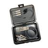 3915 Oscilloscope Probe Master Kit, 100 MHz