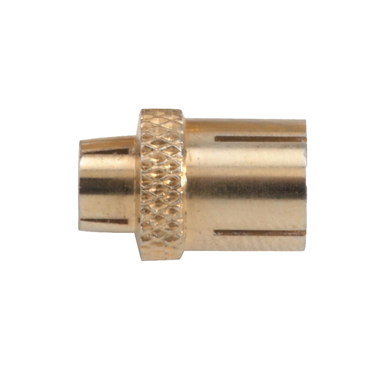4952BA  BNC Adapter