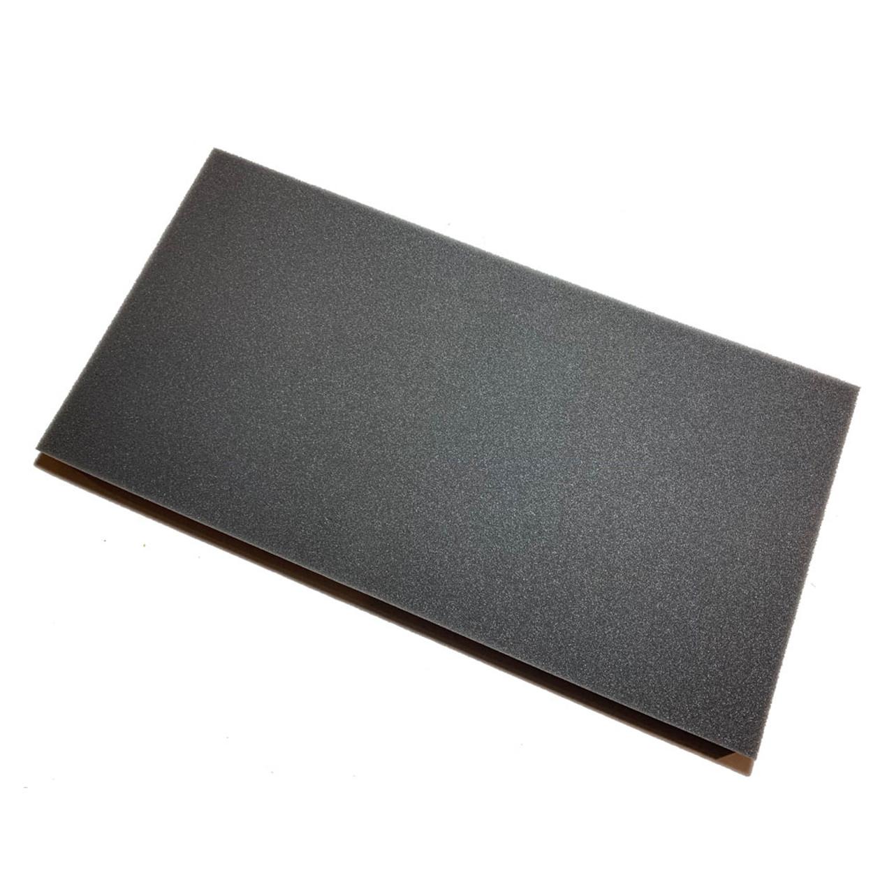 PC511  Standard Replacement Foam