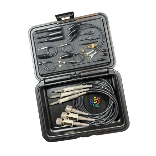 4900 Oscilloscope Probe Master Kits, 150-250 MHz
