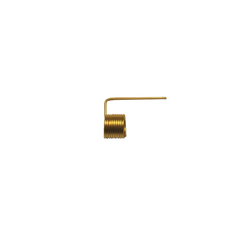4983HG  High Frequency Ground