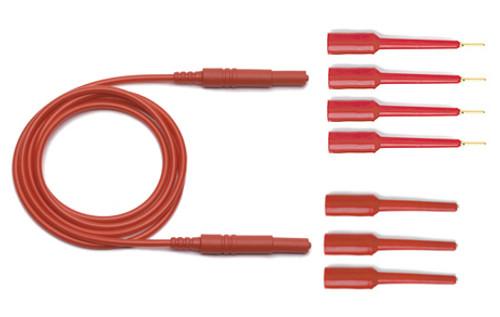 9109 Pin & Socket Test Lead Kit