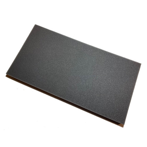 PC511  Standard Replacement Foam